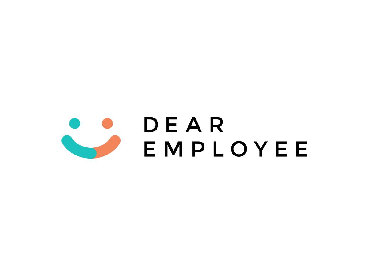 dear employee