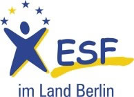 ESF Berlin