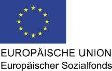 Europäische Sozialfonds