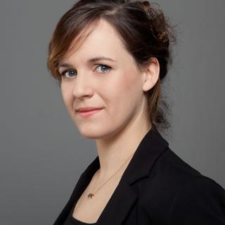 Katrin Terwiel
