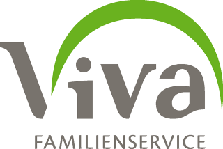 VIVA Familienservice