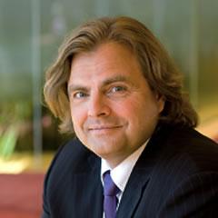 Karsten Renz