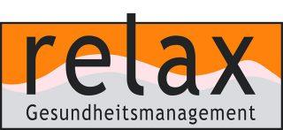Relax Gesundheitsmanagement