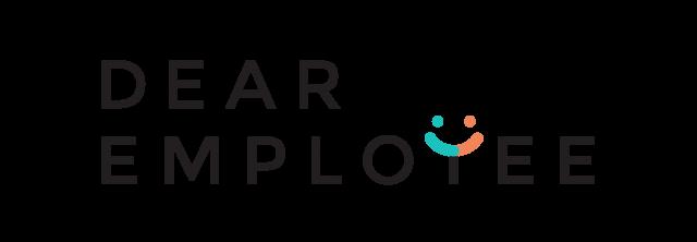 DearEmployee Logo