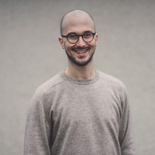 Daniel Fodor